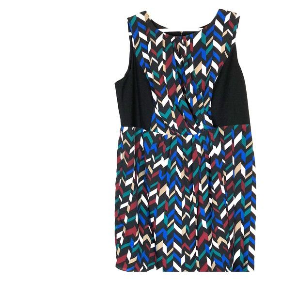 DKNYC Plus Size Dresses